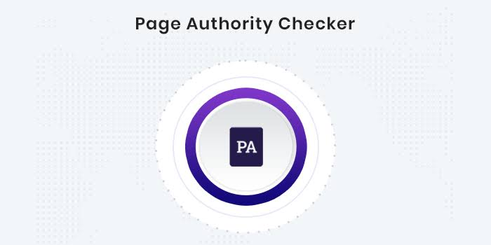 """Image result for Page authority checker tool"""""""