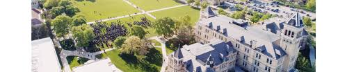 Utah State University: Read reviews and ask questions | Handshake