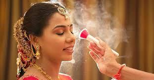 bridal makeup hacks bigfday