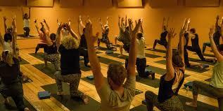 200 hour yoga teacher uk