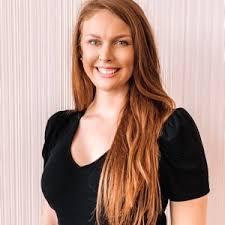 Emily Johnson - Minnesota Endo Warriors