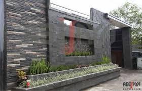Exterior Wall Tiles Wood 36 Ideas Exterior Wall Tiles Exterior Wall Design Front Wall Design