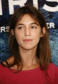 Charlotte Gainsbourg No Makeup Movies Photo Shared By Christel39 ...