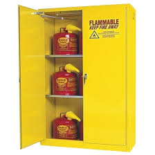 eagle 45 gal flammable liquid standard