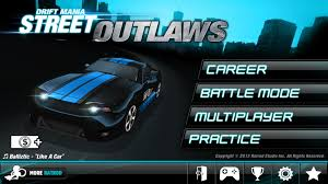street outlaws wallpaper 76 images