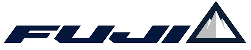Fuji Logos