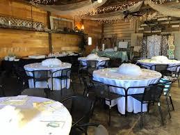wedding venues in haysville ks 159