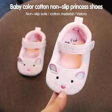 Room Shoes Baby Room Shoes Socks Kids Girls Clothing Leggings Kids Socks Cotton Anti Mosquito Mother Tights First Walkers Aliexpress