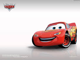 Pixar Cars Wallpaper Cars Movie Wallpapers Marcos Para Fotos