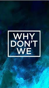 why don t we laptop wallpapers top