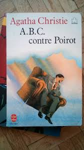 Deux livres d'Agatha Christie - Vinted