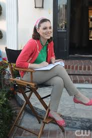 Kaitlyn Black | Hart of dixie, Fashion, Style inspiration