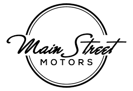 home main street motors jeeps for