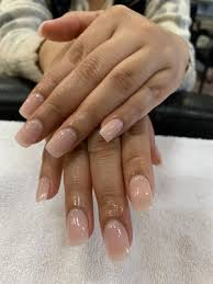instyle nails and spa nail salons