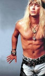 Image detail for -Bret Michaels Pictures (34 of 112) – Last.fm ...