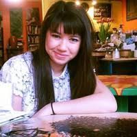 Abigail Hawkins - Indiana, Pennsylvania | Professional Profile | LinkedIn