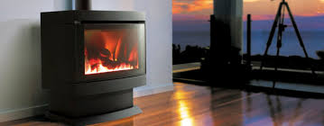 gas fireplace adelaide gas log