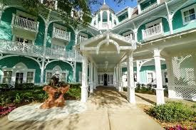disney s beach club villas walt