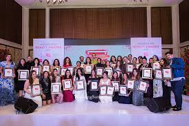 weddingsutra beauty awards 2019