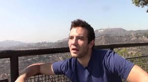 Aaron Lohr Profile - YouTube