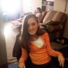 Priscilla Griffin Facebook, Twitter & MySpace on PeekYou