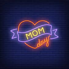 Auguri per la Festa della Mamma: frasi alla suocera
