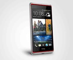 How to Root the HTC Desire 600 Dual SIM