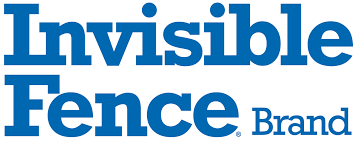 Invisible Fence Brand Boundary Plus Technology Named Consumers Digest Best Buy