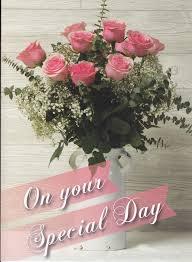 18315 rose bouquet birthday kjv