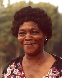 Mattie West Share Story - Accomac, Virginia | Cooper and Humbles Funeral  Co., Inc.