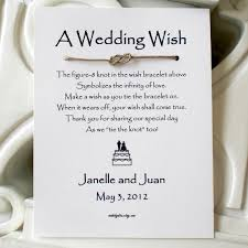 wedding wishes quotes sayings wedding wishes picture quotes