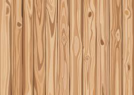 101 Background Of Wood Slat Fence Illustrations Royalty Free Vector Graphics Clip Art Istock