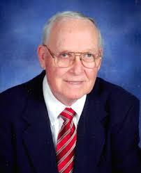 IVAN SMITH 1934 - 2017 - Obituary
