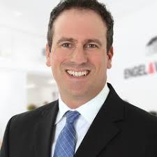 Aaron Hoffman - Savannah Real Estate Agent   Ratings & Reviews