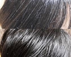 ボタニカルエアーカラーフォームの口コミ】白髪染めの効果なし?敏感肌の49歳ママが使った体験談レビュー