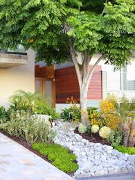 rock landscaping cape town