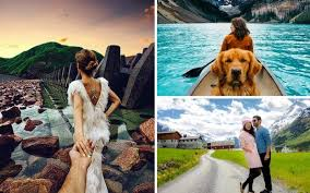 15 Best Travel Bloggers On Instagram You Must Follow Now