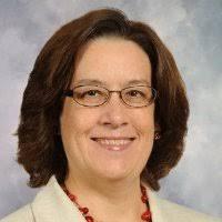 Debora Smith's Email & Phone# | Executive Director, Benefits ...