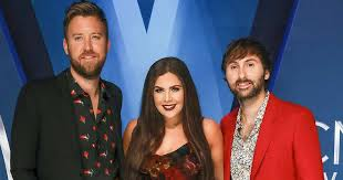Tag: Hillary Scott | The Country Daily
