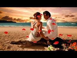beautiful cute romantic love couple hd