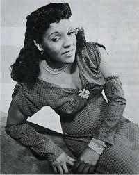 Ruby Smith - Alchetron, The Free Social Encyclopedia