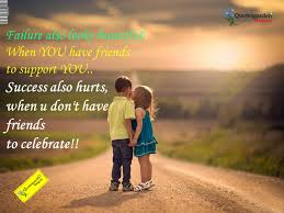 trending english quotes friendship