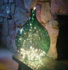originally used in wine making use