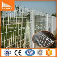 Hot Dipped Galvanized Brc Fence Malaysia Brc Fence Hot Dipped Galvanized Brc Fence Buy Brc Fence Galvanized Brc Fence Hot Dipped Galvanized Fence Product On Alibaba Com