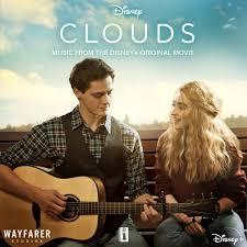Fin Argus & Sabrina Carpenter - Clouds ...