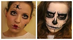 skull doll makeup makeupsites co