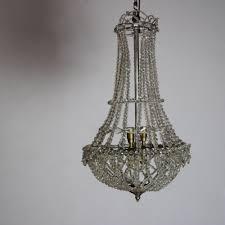 mid century chandelier uk
