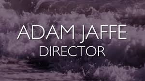 Jaffe Video | Exquisite Productions with Cinematic Flair