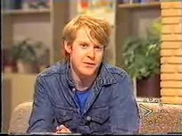 The Human League (Adrian Wright) - Interview - YouTube