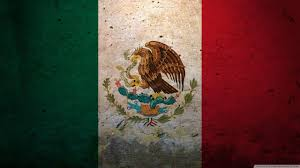 mexico flag wallpapers wallpaper cave